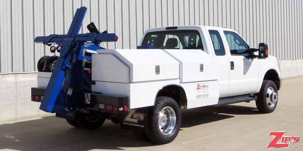 12734-2-miller-holmes-tsv-220-light-duty-wrecker-ford-f350sdec-4x4_zpsw2rzanxv