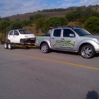 active-towing_0