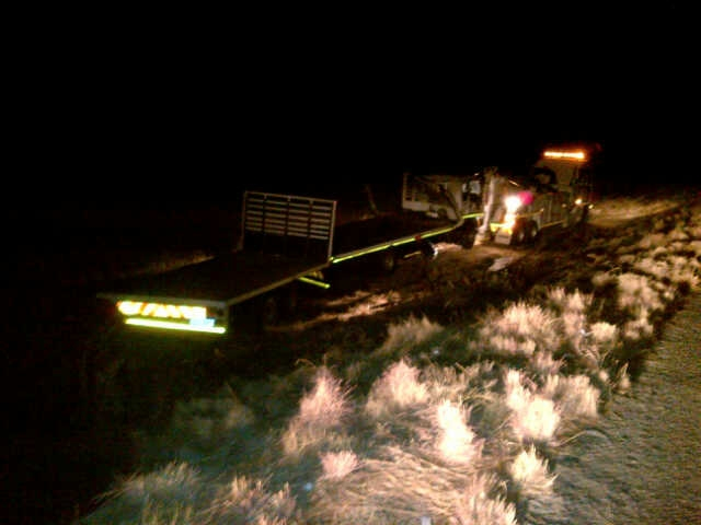 cj-towing-recovery-2