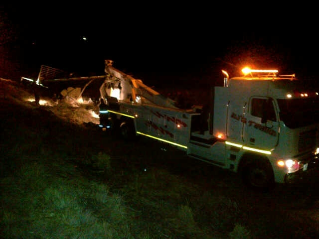 cj-towing-recovery