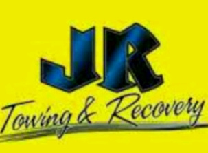 Jr Towing