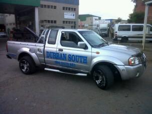 durban-south