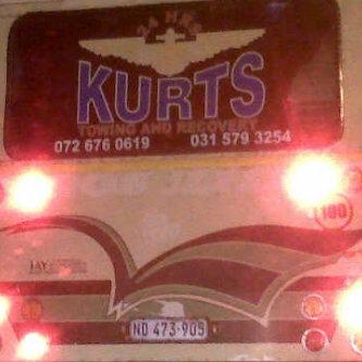 kurts-towing