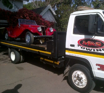m-s-towing