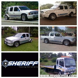 sheriff-towing