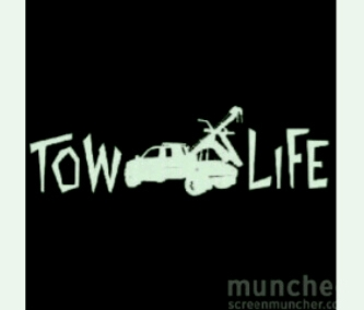 Tow Pic