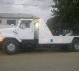 tow-truck-17