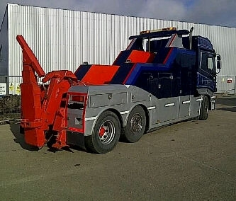 tow-truck-19