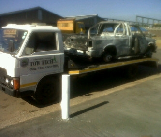 tow-truck-5