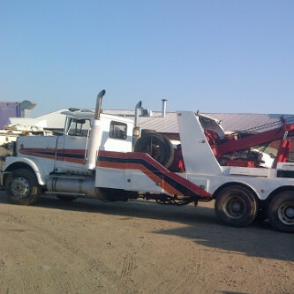 tow-truck-6