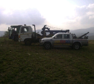 tow-trucks-3