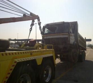 towing-3