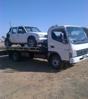 towing-5