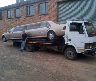 towing2_0
