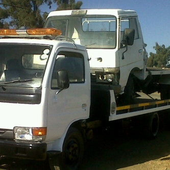 towing3_0