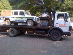 towing6_0