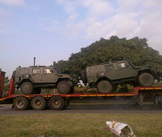 towing6_1