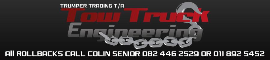 tow-truck-platinum-ad-02
