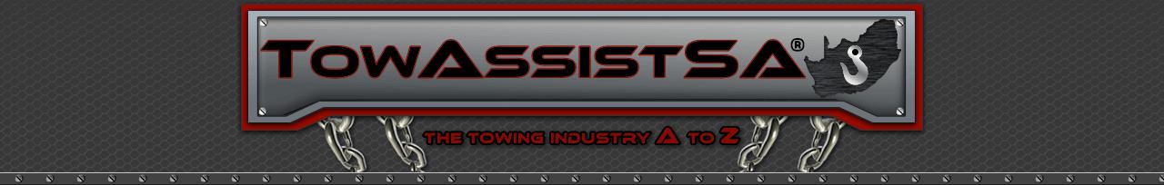 Tow Assist SA